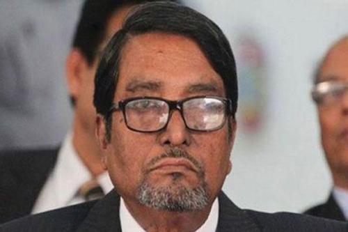 বাঘাইছড়ির ঘটনায় ব্যবস্থা নেবে ইসি: মাহবুব তালুকদার