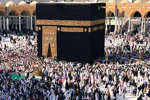 Haj registration extended till March 28