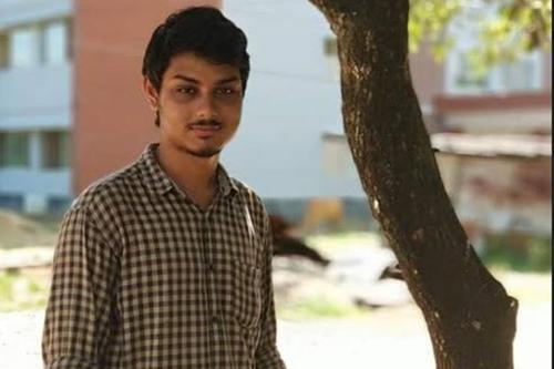 চলন্ত বাস থেকে 'ফেলে' সিকৃবির শিক্ষার্থীকে হত্যা
