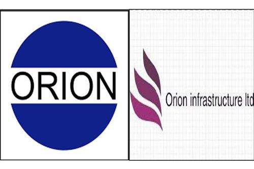 DSCC to write to higher authorities over the claim of Orion group