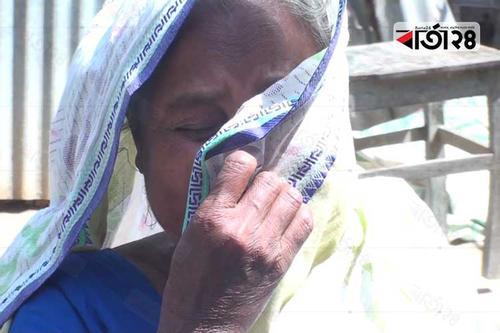 জয়রামপুরের ভয়াবহ সড়ক দুর্ঘটনা: ক্ষত কাটেনি আজও