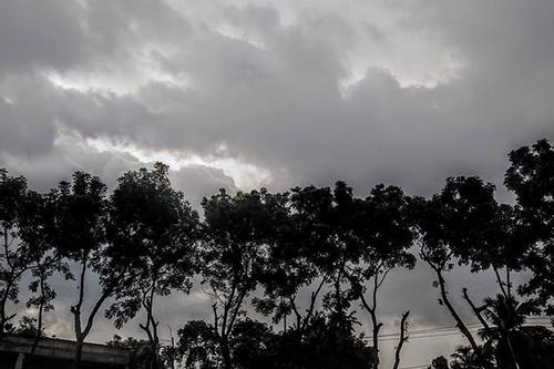 এপ্রিলের শুরুতে কালবৈশাখী ঝড়, কমবে তাপমাত্রা