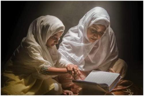 প্রথম ইসলামিক ওয়েব সিরিজ 'দ্য পিস'