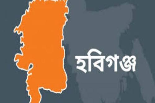 আজমিরীগঞ্জে দু'পক্ষের সংঘর্ষে আহত শতাধিক