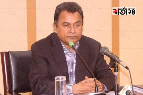 বিদেশি কোম্পানি একক ব্যবসা করতে পারবে না: অর্থমন্ত্রী