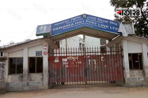 বৌদ্ধ পূর্ণিমায় হিলি স্থলবন্দরে আমদানি-রপ্তানি বন্ধ