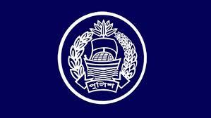 অতিরিক্ত পুলিশ সুপার পদমর্যাদার পাঁচ কর্মকর্তার বদলি