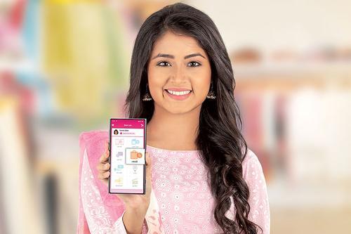 20% cashback at Deshi Dosh through bKash payment