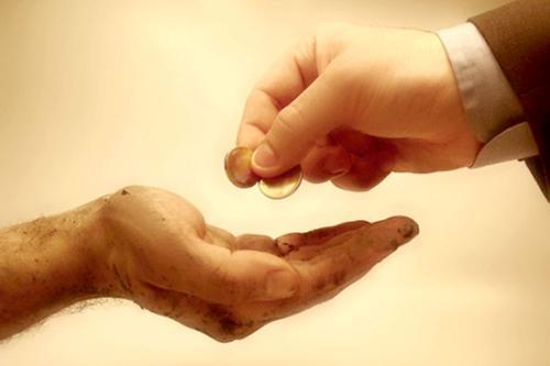 কীভাবে জাকাত দেবেন