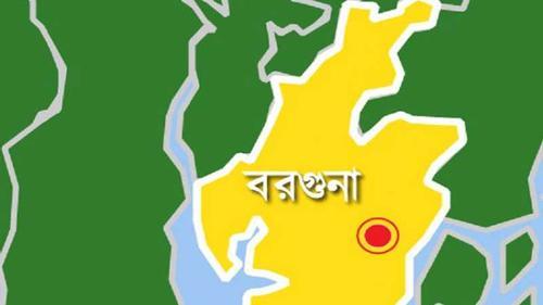 তালতলীতে ইউপি চেয়ারম্যানসহ ১৩ জনকে আদালতের শোকজ