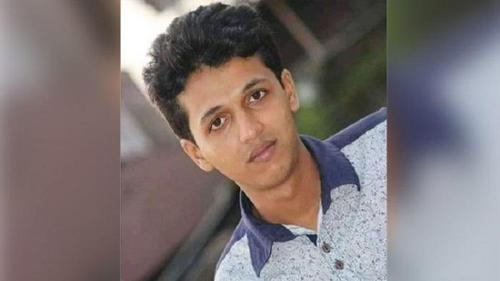 Two Rifat murder accused denied bail