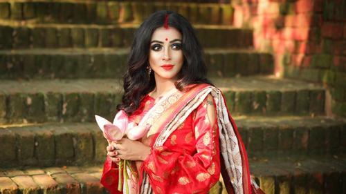 কলকাতা আন্তর্জাতিক চলচ্চিত্র উৎসবে দোয়েলের ২ সিনেমা