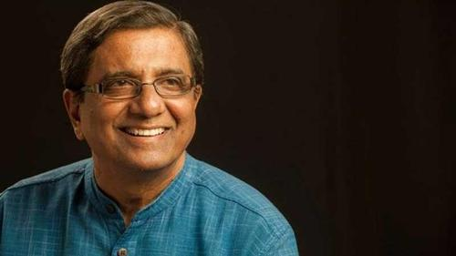 Prothom Alo editor sued over Naimul's death