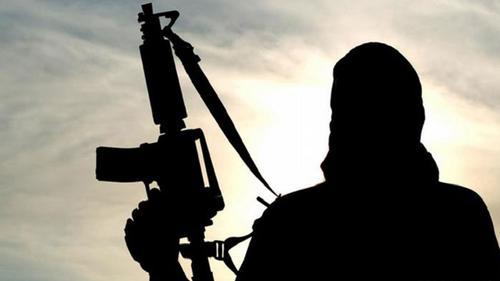 নিষিদ্ধ হলো জঙ্গি সংগঠন 'আল্লাহর দল'