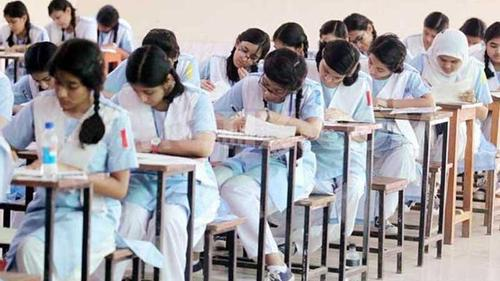 JSC & JDC examinations of Monday suspended