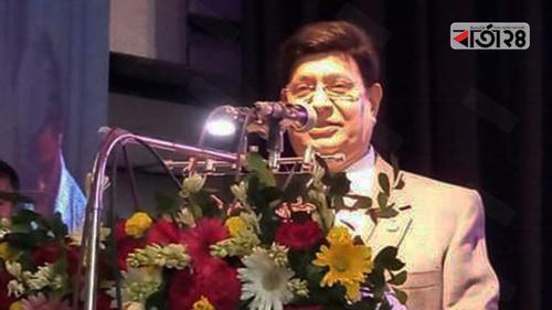 'জেলায় জেলায় দুর্নীতি বিরোধী অভিযান হবে'