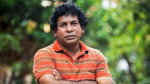 জাতীয় চলচ্চিত্র পুরস্কার নেবেন না মোশাররফ করিম