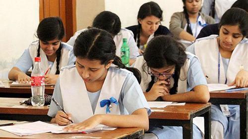 Nov 12 JSC, JDC exams deferred too