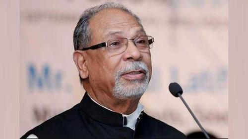 Appellate division suspend the bail of Latif Siddiky