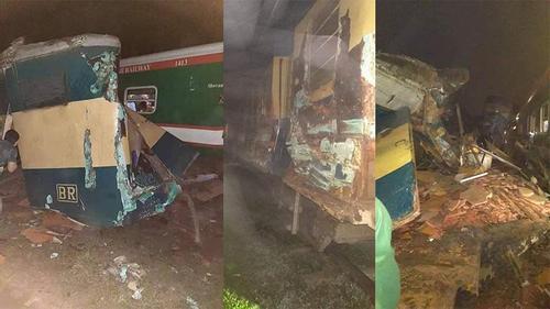 B'baria train collision death toll rises to 16
