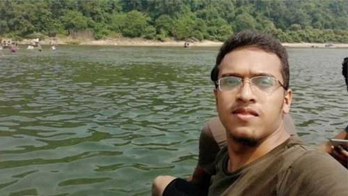 'Timely hospitalisation could have saved Abrar's life'
