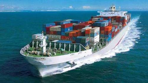 HC issues rule on freight forwarding regulators
