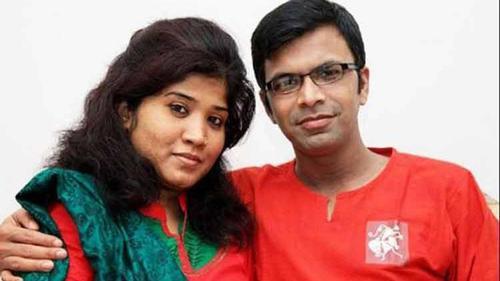 No end to probe into Sagar-Runi murder