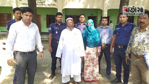নকল সরবরাহ, ৫ শিক্ষককে কারাদণ্ড-জরিমানা