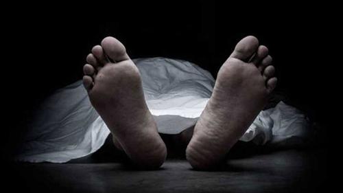 জোহানেসবার্গে ডাকাতের গুলিতে বাংলাদেশি ব্যবসায়ী নিহত