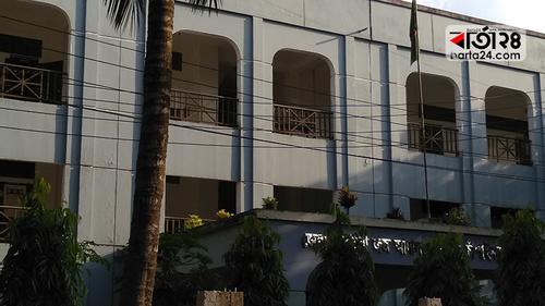 চাঁপাইনবাবগঞ্জে মাদক মামলায় দুই জনের ১৪ বছর কারাদণ্ড