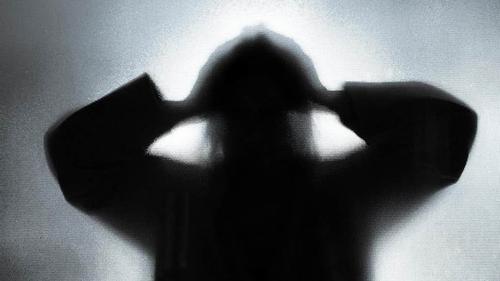 নাইজেরিয়ায় 'বেবি ফ্যাক্টরি' থেকে ১৯ জন গর্ভবতী নারী উদ্ধার