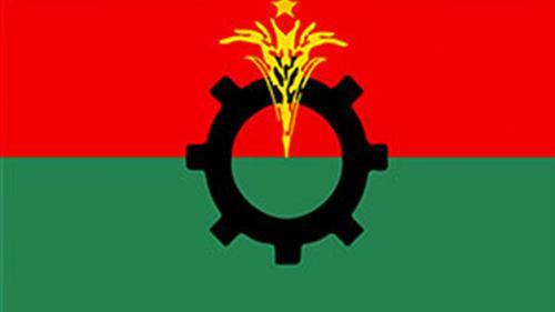 সিলেট জেলা বিএনপির আহ্বায়ক কমিটি গঠন