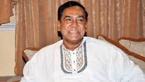 বিএনপি নেতা মেজর হাফিজের রিমান্ডের আবেদন
