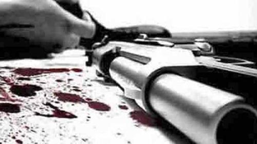 চট্টগ্রামে র্যাবের সঙ্গে 'বন্দুকযুদ্ধে' সন্ত্রাসী নিহত