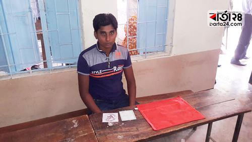 উপজেলা নির্বাচন: চাঁপাইনবাবগঞ্জে অধিকাংশ বুথে নেই নৌকার এজেন্ট