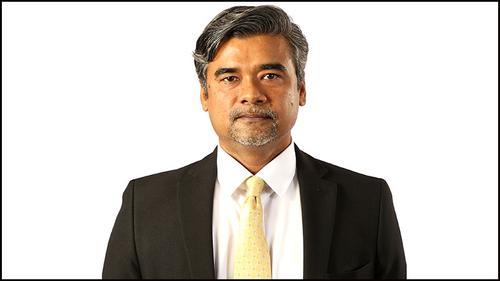 Ahmed Rashid Joy joins BRAC Bank as Head of CRM