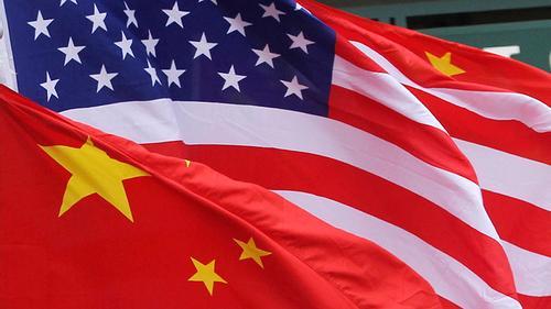 যুক্তরাষ্ট্রে চীনের কূটনৈতিকদের উপর নতুন নিয়ম