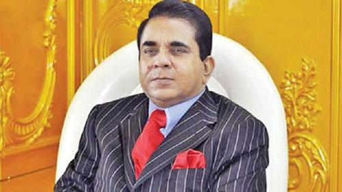 ACC prosecutes Moosa Bin Shamsher