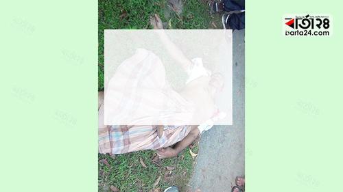 জয়পুরহাটে 'বন্দুকযুদ্ধে' অপহরণ মামলার আসামি নিহত