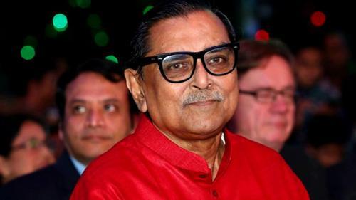 'Rashed Khan Menon was a beneficiary of Casino'- Samrat