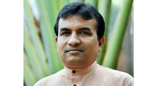 পশ্চিমবঙ্গের 'সাহিত্যশ্রী নরোত্তম হালদার স্মৃতি পুরস্কার' পাচ্ছেন