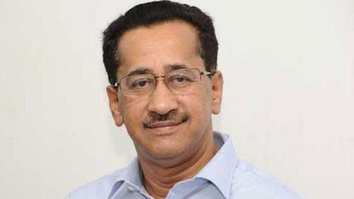 Jubo League chairman Omar Faruk Chowdhury expelled
