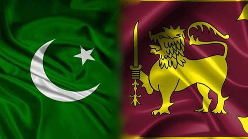 ডিসেম্বরে পাকিস্তানে টেস্ট খেলবে শ্রীলঙ্কা!