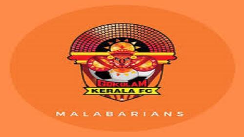 সেমি-ফাইনালে গোকুলাম কেরালা