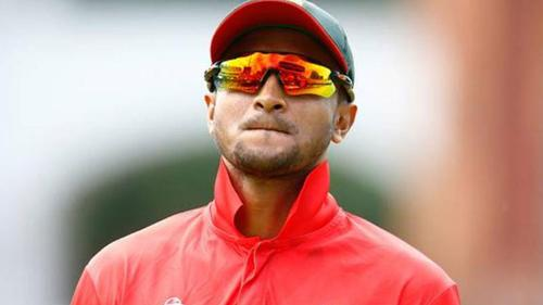 Shakib is going to be banned in International cricket!