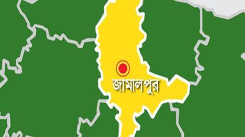 বকশীগঞ্জে ডিবি পুলিশের ওপর হামলা, আসামি ছিনতাই