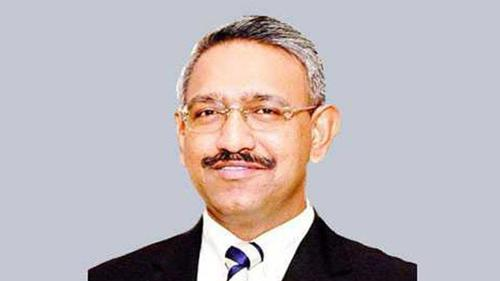 ACC seizes property of Falu worth Taka 343 crore