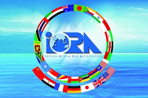 IORA Ministerial level meeting in Dhaka on Wednesday