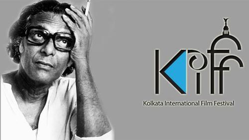 কলকাতা আন্তর্জাতিক চলচ্চিত্র উৎসব নভেম্বরে