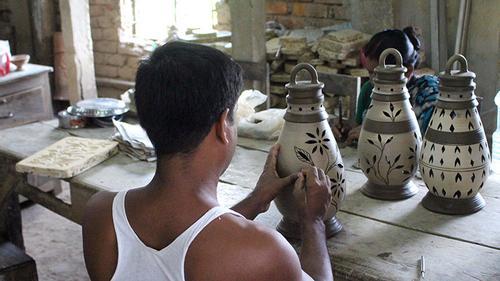 কুমিল্লার বিজয়পুরের ঐতিহ্যবাহী..